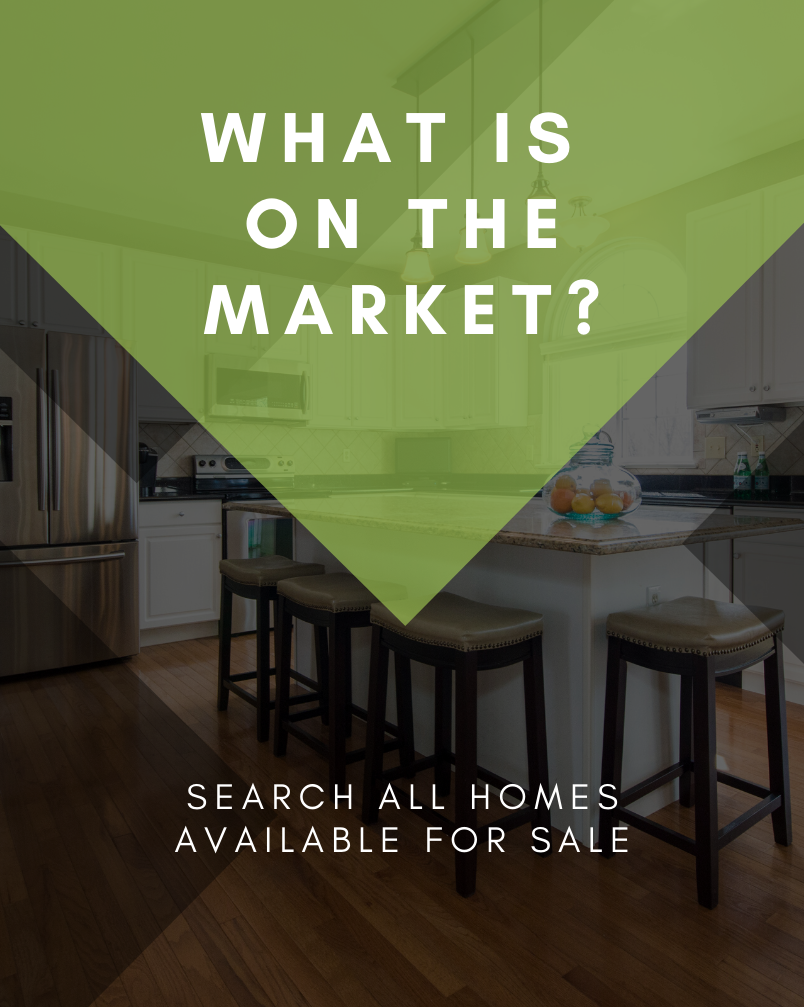 Search Homes | Julia Scammahorn | Kansas City Homes